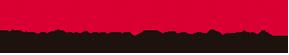 Maximator Ibérica Logo